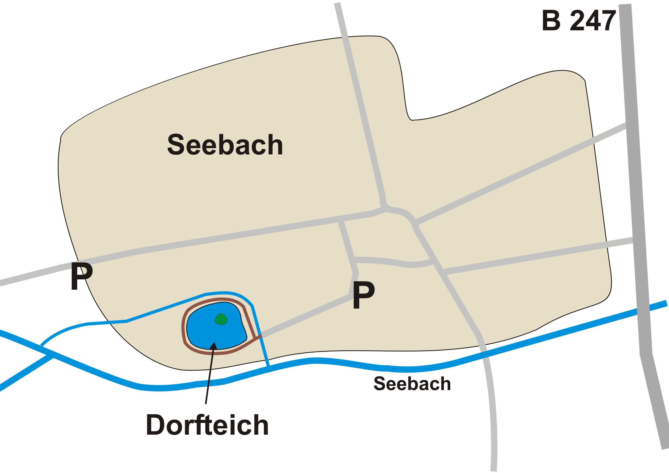 12 DorfteichSeebach