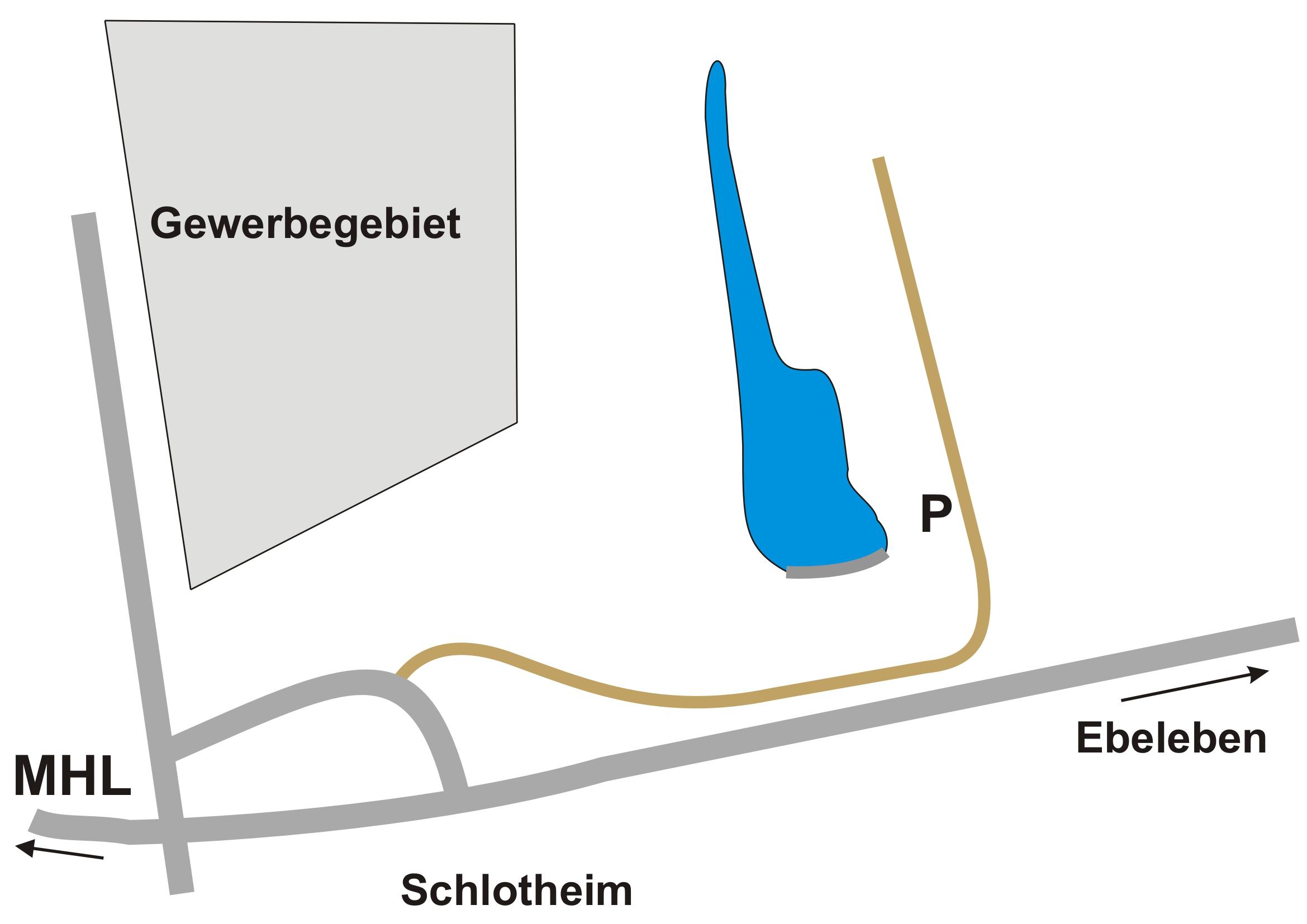 9 StauSchlotheim1