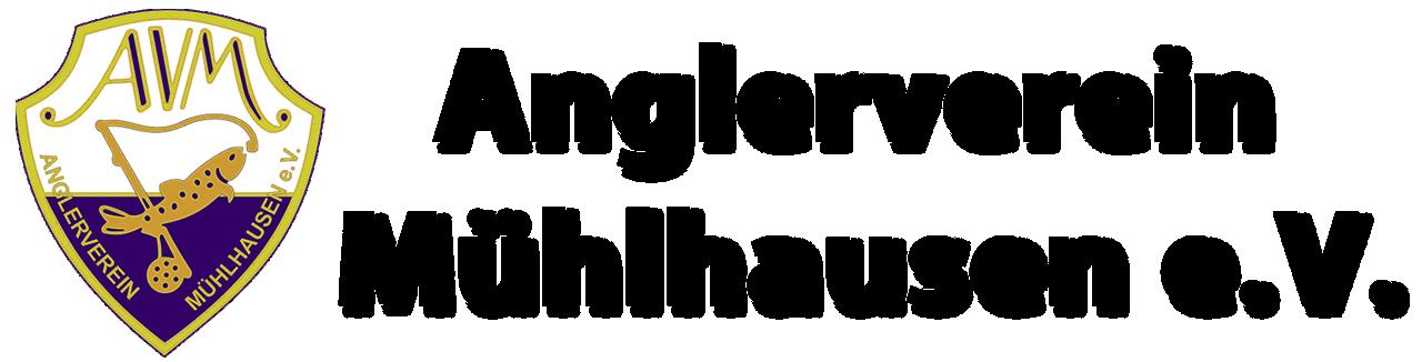Anglerverein Mühlhausen e.V.
