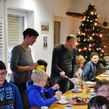 Weihnachtsfeier 2015 (31)
