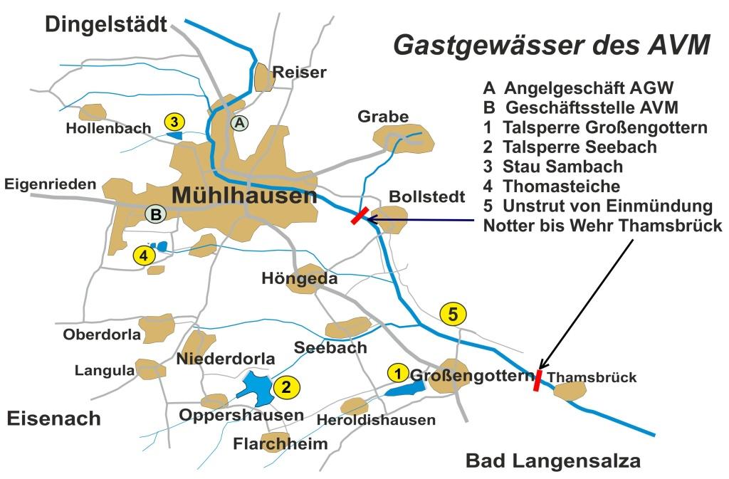 Gastgewässerkarte2016
