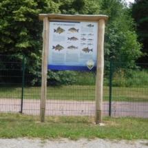 Anglerfest 2018 (31)