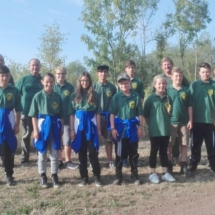 Jugendlager (1)