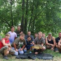 Karpfenteam Sambach (18)