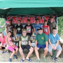 Karpfenteam Sambach (6)
