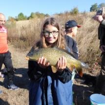 Jugend Friedfisch (10)