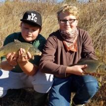 Jugend Friedfisch (17)