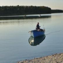 Bootsangeln Erwachsene (7)